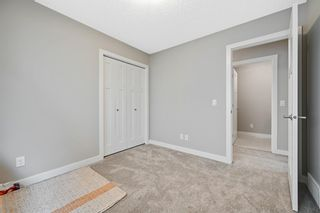 Photo 27: 283 Sage Bluff Rise NW in Calgary: Sage Hill Semi Detached for sale : MLS®# A1123987