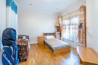 Photo 14: 6760 BRANTFORD Avenue in Burnaby: Upper Deer Lake House for sale (Burnaby South)  : MLS®# R2617587