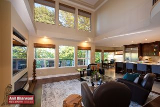 """Photo 11: 10536 239 Street in Maple Ridge: Albion House for sale in """"The Plateau"""" : MLS®# R2502513"""