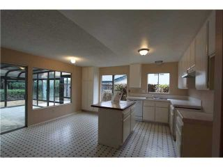 Photo 4: ENCINITAS House for sale : 3 bedrooms : 2031 Shadow Grove