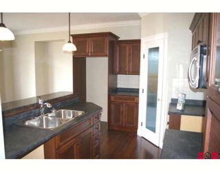 "Photo 7: 13 6110 MILLER Drive in Sardis: Sardis West Vedder Rd House for sale in ""MILLER ESTATES"" : MLS®# H2900327"