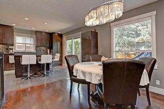 Photo 4: 6203 LEWIS Drive SW in Calgary: Lakeview House for sale : MLS®# C4128668