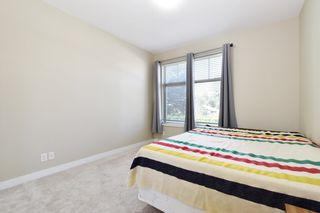 """Photo 13: 215 33546 HOLLAND Avenue in Abbotsford: Central Abbotsford Condo for sale in """"TEMPO"""" : MLS®# R2623337"""