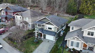 Photo 8: 6316 Ardea Pl in : Du West Duncan House for sale (Duncan)  : MLS®# 874579