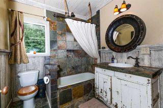 Photo 19: 576 Poplar Bay: Rural Wetaskiwin County House for sale : MLS®# E4241359
