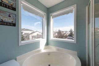 Photo 17: 147 Breukel Crescent: Fort McMurray Detached for sale : MLS®# A1085727