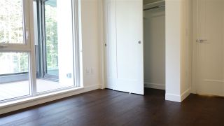 """Photo 9: 906 5629 BIRNEY Avenue in Vancouver: University VW Condo for sale in """"Ivy on the Park"""" (Vancouver West)  : MLS®# R2555747"""