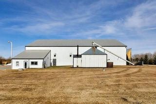 Photo 40: 54511 RGE RD 260: Rural Sturgeon County House for sale : MLS®# E4258141