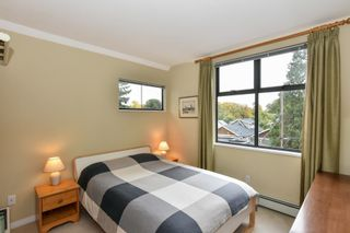 Photo 27: 2052 E 5TH Avenue in Vancouver: Grandview Woodland 1/2 Duplex for sale (Vancouver East)  : MLS®# R2625762