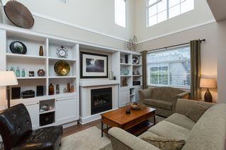 Photo 4: 5 19490 FRASER Way in KINGFISHER: Home for sale : MLS®# V1053406