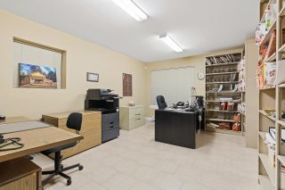 Photo 24: 10808 130 Street in Surrey: Whalley House for sale (North Surrey)  : MLS®# R2623209