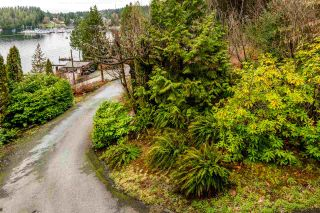 Photo 6: 2691 PANORAMA Drive in North Vancouver: Deep Cove Land for sale : MLS®# R2535182