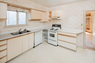 Photo 9: 145 W 19TH Avenue in Vancouver: Cambie House for sale (Vancouver West)  : MLS®# R2202980