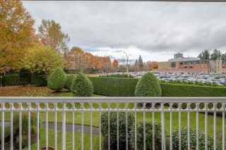 "Photo 23: 204 2973 BURLINGTON Drive in Coquitlam: North Coquitlam Condo for sale in ""BURLINGTON ESTATES"" : MLS®# R2516891"