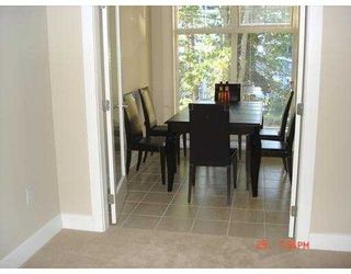 """Photo 4: 4885 VALLEY Drive in Vancouver: Quilchena Condo for sale in """"MACLURE HOUSE"""" (Vancouver West)  : MLS®# V624832"""