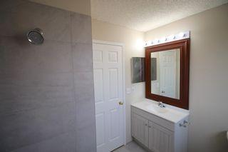Photo 24: 5108 52 Avenue: Calmar House Half Duplex for sale : MLS®# E4256866