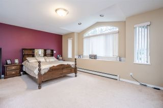 Photo 19: 13328 84 Avenue in Surrey: Queen Mary Park Surrey House for sale : MLS®# R2570534