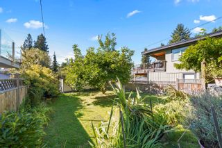 Photo 21: 259 E 27TH Street in North Vancouver: Upper Lonsdale House for sale : MLS®# R2619117