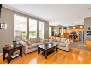 "Photo 3: 19161 68B Avenue in Surrey: Clayton House for sale in ""Clayton Village Phase III"" (Cloverdale)  : MLS®# R2496533"