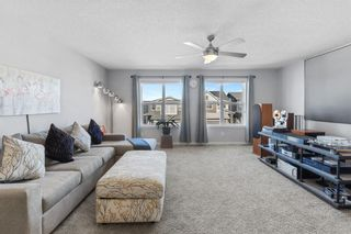 Photo 19: 162 Howse Rise NE in Calgary: Livingston Detached for sale : MLS®# A1153678
