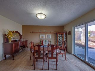 Photo 13: 332 Parkway Rd in CAMPBELL RIVER: CR Willow Point House for sale (Campbell River)  : MLS®# 837514