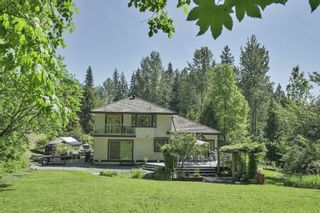 """Photo 64: 26177 126 Avenue in Maple Ridge: Websters Corners House for sale in """"Whispering Falls"""" : MLS®# R2459446"""