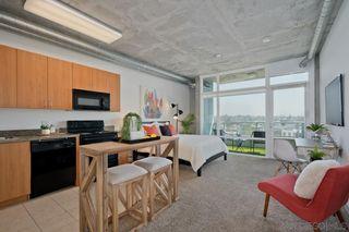 Photo 4: Condo for sale: 1080 Park Blvd #1109 in San Diego