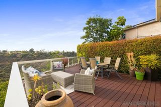 Photo 36: KENSINGTON House for sale : 4 bedrooms : 4860 W Alder Dr in San Diego