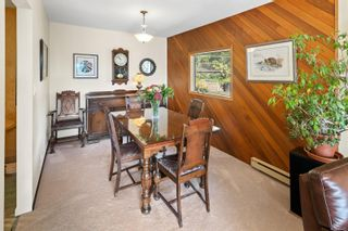 Photo 24: 2348 N French Rd in : Sk Broomhill House for sale (Sooke)  : MLS®# 886487