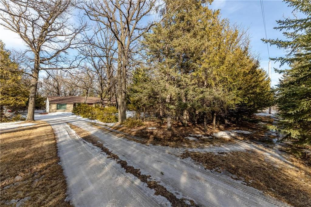 Photo 31: Photos: 25047 Road 35N Road in Kleefeld: R16 Residential for sale : MLS®# 202104811