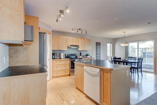 Photo 15: 217 TUSCANY MEADOWS Heights NW in Calgary: Tuscany Detached for sale : MLS®# C4213768