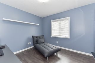 Photo 19: 5k 255 Maitland Street in Kitchener: House for sale : MLS®# H4048084
