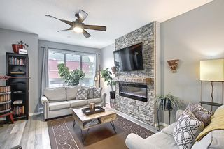 Photo 8: 139 Howse Lane NE in Calgary: Livingston Detached for sale : MLS®# A1118949