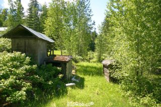Photo 12: 4827 Goodwin Road in Eagle Bay: Vacant Land for sale : MLS®# 10116745