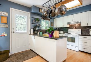 Photo 12: 4039 DUNPHY Street in Port Coquitlam: Oxford Heights House for sale : MLS®# R2315706