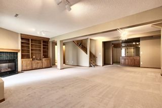 Photo 32: 83 Edgepark Villas NW in Calgary: Edgemont Row/Townhouse for sale : MLS®# A1130715
