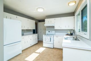 Photo 6: 624 KERRY Street in Prince George: Lakewood House for sale (PG City West (Zone 71))  : MLS®# R2612111
