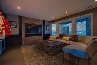 Photo 42: 184 Valley Creek Road NW in Calgary: Valley Ridge Detached for sale : MLS®# A1066954
