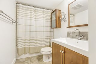 """Photo 19: 10 870 W 7TH Avenue in Vancouver: Fairview VW Townhouse for sale in """"Laurel Court"""" (Vancouver West)  : MLS®# R2594684"""