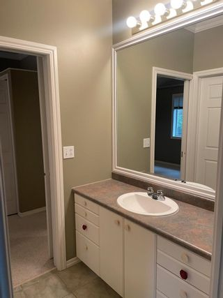 Photo 16: 939 HEACOCK Road in Edmonton: Zone 14 House for sale : MLS®# E4262923