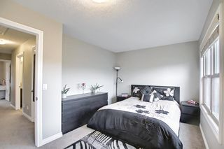 Photo 22: 81 Sage Meadow Terrace NW in Calgary: Sage Hill Row/Townhouse for sale : MLS®# A1140249
