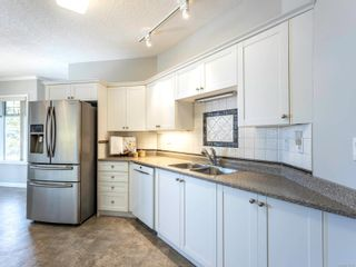Photo 21: 304 9870 Second St in : Si Sidney North-East Condo for sale (Sidney)  : MLS®# 872135