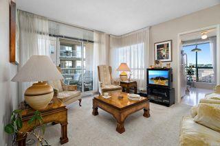 Photo 4: 903 1020 View St in : Vi Downtown Condo for sale (Victoria)  : MLS®# 872349