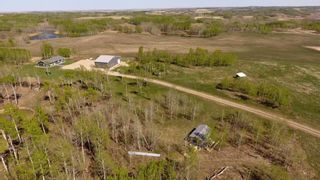 Photo 2: 281028 RGE RD 42 in Rural Rocky View County: Rural Rocky View MD Detached for sale : MLS®# C4183245