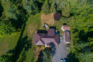 Photo 3: 360 Lawson Road: Brighton House for sale (Northumberland)  : MLS®# 271269