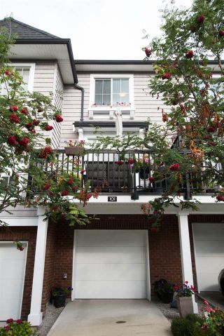"Photo 31: 101 14833 61 Avenue in Surrey: Sullivan Station Townhouse for sale in ""ASHBURY HILL"" : MLS®# R2483129"