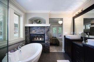 """Photo 12: 1366 GABRIOLA Drive in Coquitlam: New Horizons House for sale in """"RIVERS RUN"""" : MLS®# R2030997"""