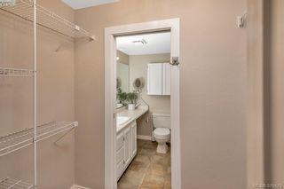 Photo 15: 205 406 Simcoe St in VICTORIA: Vi James Bay Condo for sale (Victoria)  : MLS®# 762231