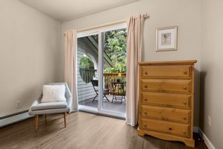 Photo 12: 6493 SALISH Drive in Vancouver: University VW House for sale (Vancouver West)  : MLS®# R2621604