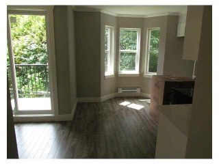 """Photo 2: 28 33313 GEORGE FERGUSON Way in Abbotsford: Central Abbotsford Townhouse for sale in """"CEDAR LANE"""" : MLS®# F1447081"""